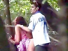 Dos joven consigue puta capturado