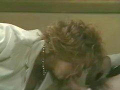 Alexis Greco di Bambi brugola cristallo di brezza in di clip del porno annata