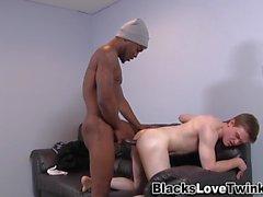 minet gay monte black guy