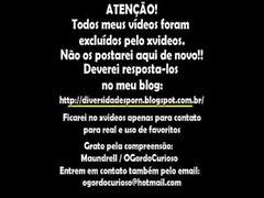 Explicaç_õ_es / Contato / Блог