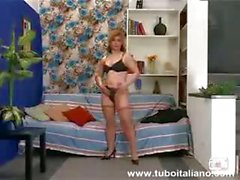 Angela Teen Cumshot Amore Vienimi 2