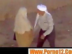 arapça seks egypte porno12com