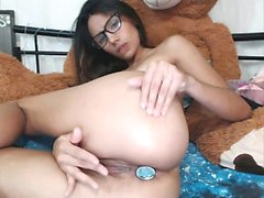 Webcam Solo Girl - SteffyBellz Two