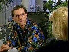 La Ragazza del Clan (1995) with Anita Blond