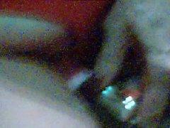 Bbw Büyükannem Web kamerası 3.