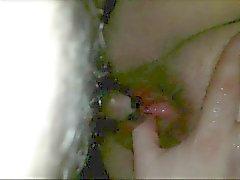 SBBW aux queues de un gars poilue elle rencontra ligne .