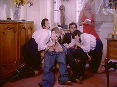 The Best Of Brigitte Lahaie