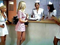 Nurses CD2 (part 4)