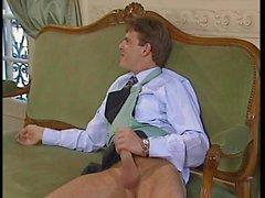 Огромные сиськи блондинка толстушки analsex