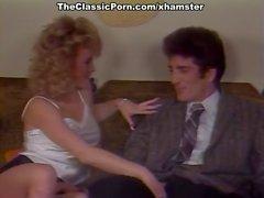 classic sex clips
