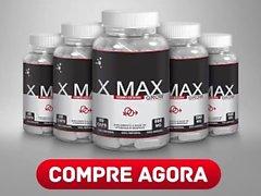 Asa Akira Anal Compilation - xmaxgrow-com