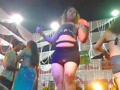 Tanz Pop Ägypten 16