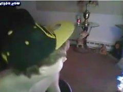 webcam Hung 18yo çocuk
