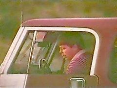 Ardiente Los colchones ( 1986 )