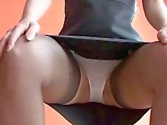Populära Miniskirt videor