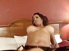Breast Fed 2 - Scene 2