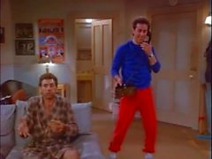 Seinfeld - e pilota - I di Seinfeld Cronache di (in onda originale )
