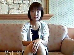 Japaneese bonito Milf Saeko Muramoto