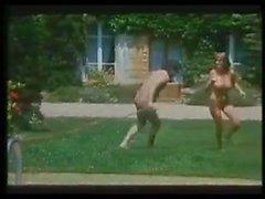 Clássico francês filme completo 70s parte 3