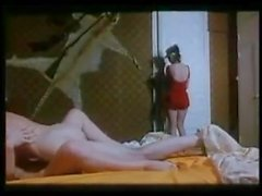 Classic French full movie 70s part 3