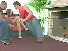 Bisexual Movie With Two Hot Dude