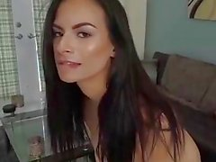 fuck the step sister