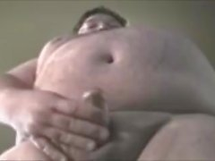 Uomini grassocce - Rowland