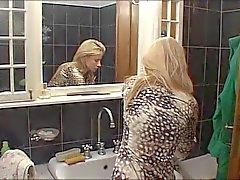 Mies ilman kasvoja - Federica Tommasi - ITA