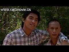 Thai yed clip237