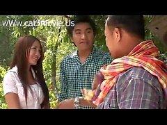 clip237 yed tailandés
