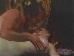 Classic Scenes - Lisa Deleeuw Anal