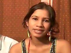 Sapna Aith de Raj Et Feroze