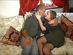 The Adulterer - Alice Cortesi