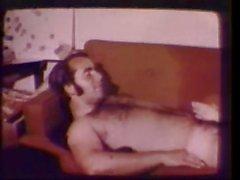 Helen's Bed - BSD