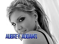 Prêmio ButtSlut Aubrey Addams
