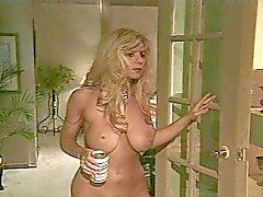 Жара (1992)