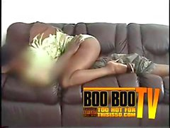 50 Cent - de Rick Ross de la chéri de maman - Brooke sextape