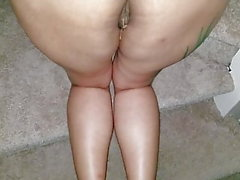 Ass fodido latina milf