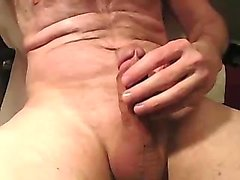 Two Amazing Muscled Gay Hunks Fucking Gays