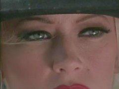 Jenna Jameson Jill di Kelly Kaitlyn di Ashley in video xxx annata