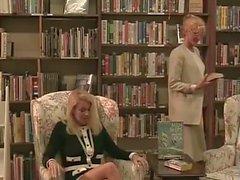 Jenna Jameson Jill Kelly Kaitlyn Ashley em vídeo xxx vintage