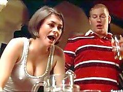 Holly Ddson - Van Wilder 2 The Rise Of Taj (2006)