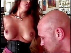 cuckoldress 15