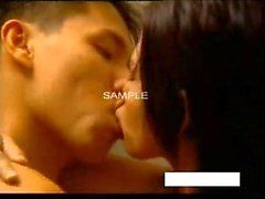 thai yed clip272