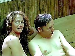 Melissa Leo nude - The Three Burials of Melquiades Estrada