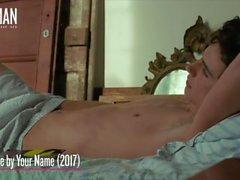 Die Top Film Nude Szenen 01