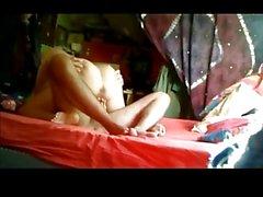 Olgun Wife Koca Binme