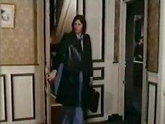 Chicas muy jóvenes (1978)