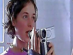 Gül Altında Julie Durand Saç