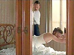 Keira Knightley In A Dangerous Method